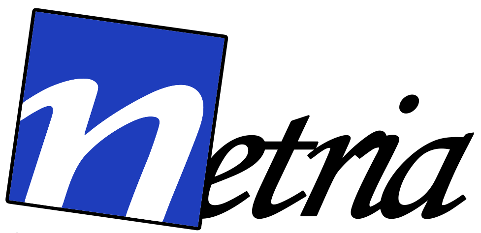 Netrias logo transparent