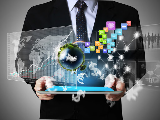 internet symetryczny, internet biznes dla firmy