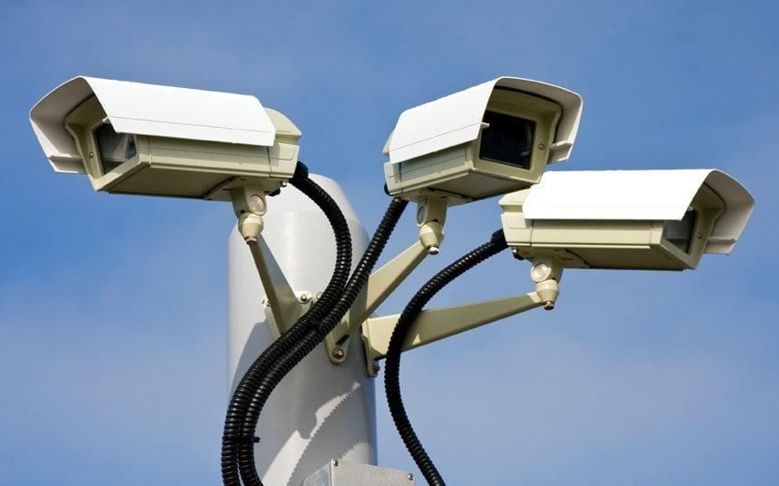 monitoring, monitoring cctv